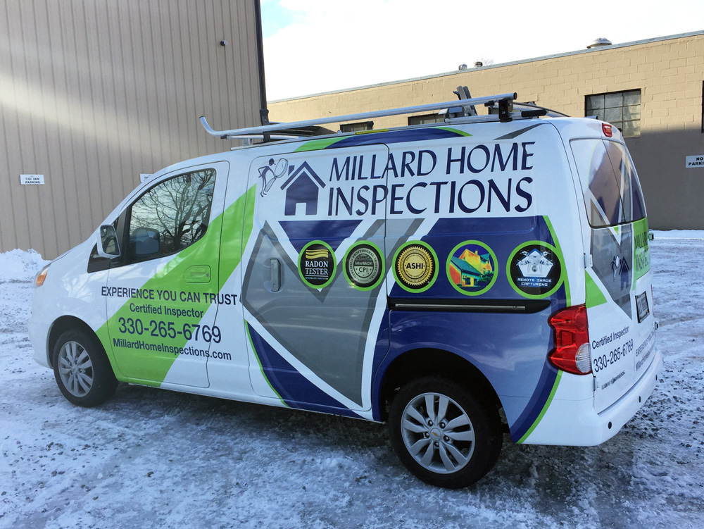 Home Inspection 1